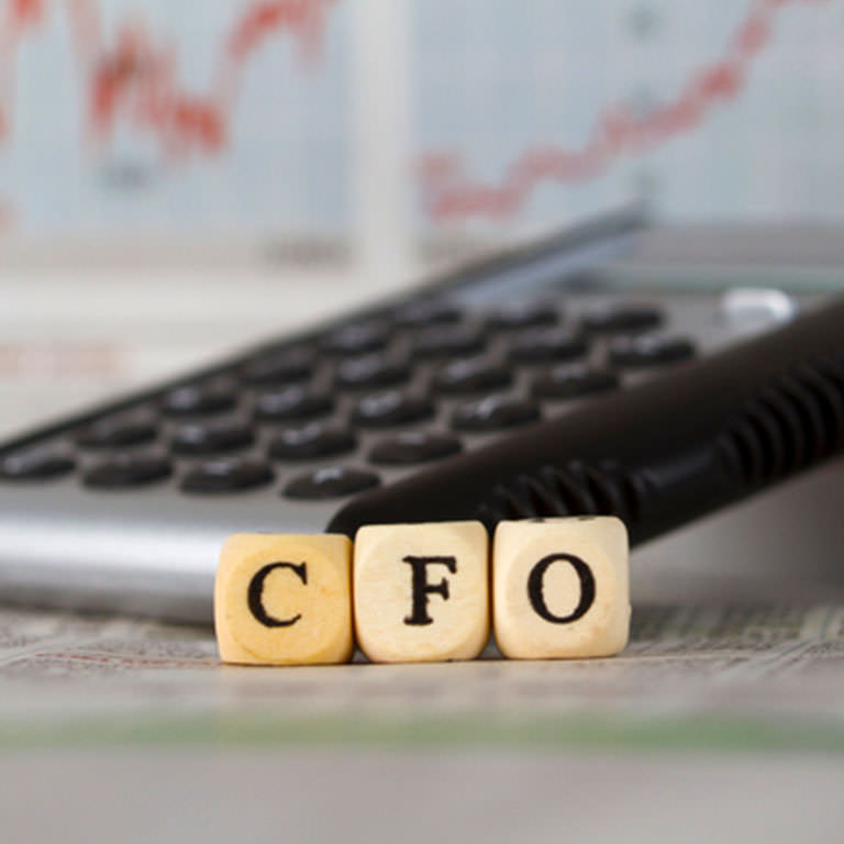 CFO As You Grow CPA Services